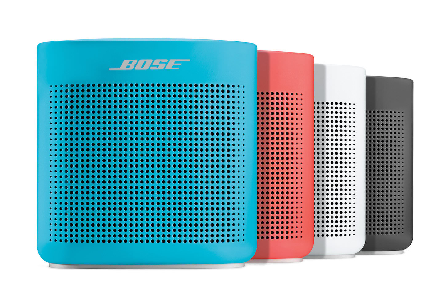 SoundLink Color Speaker II