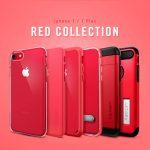 Spigen-Red-Collection.jpg