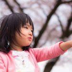 Spring-Anju-Pakutaso.jpg