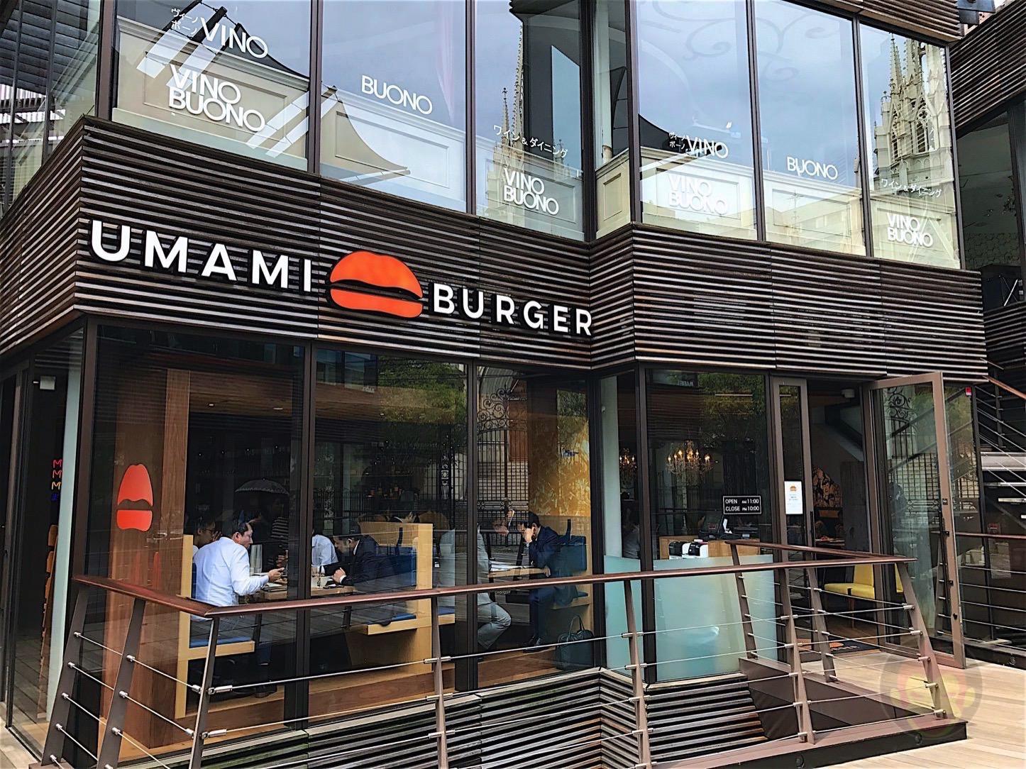 Umami-Burger-Aoyama-16.jpg