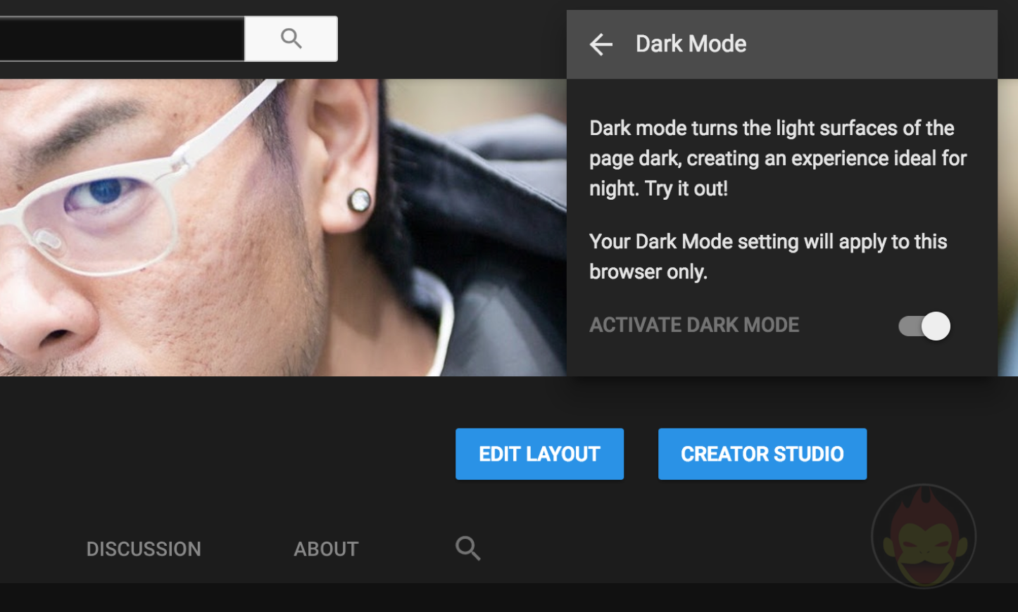YouTube-Dark-Mode-3.png