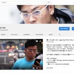 YouTube-Dark-Mode-5.png