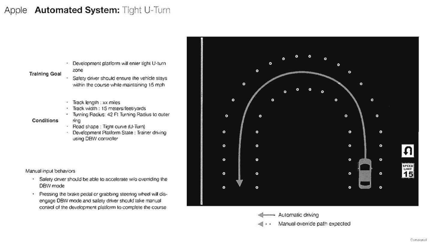 appleautomatedsystem1.jpg