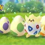 eggstravaganza.jpg