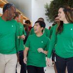 green-shirts.jpg