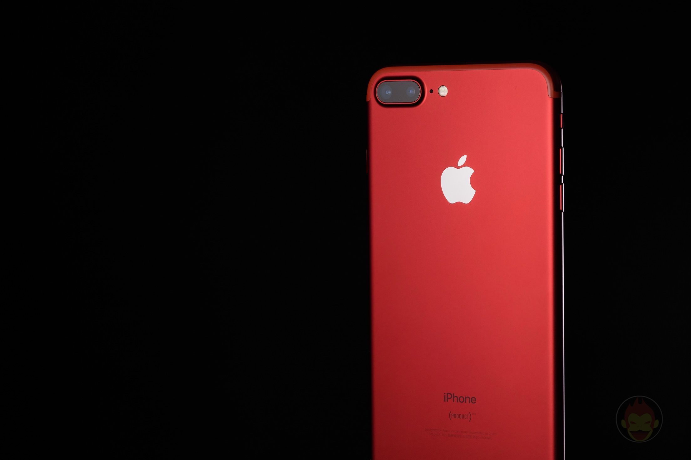 iPhone-7-Product-Red-Special-Edition-01.jpg
