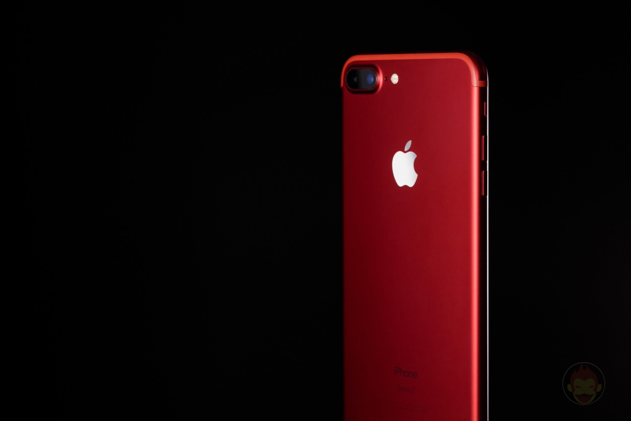iPhone-7-Product-Red-Special-Edition-02.jpg