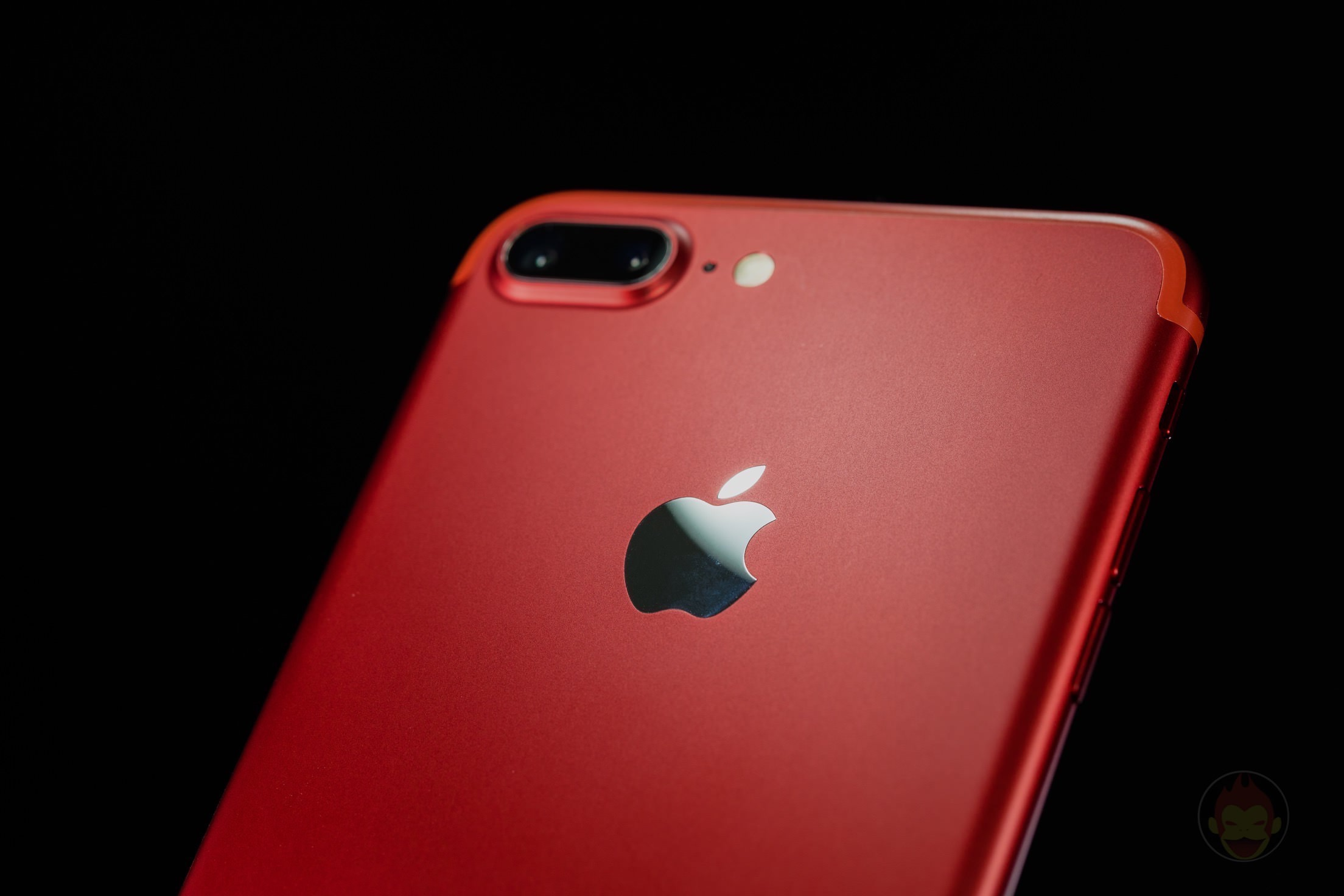 iPhone-7-Product-Red-Special-Edition-03.jpg