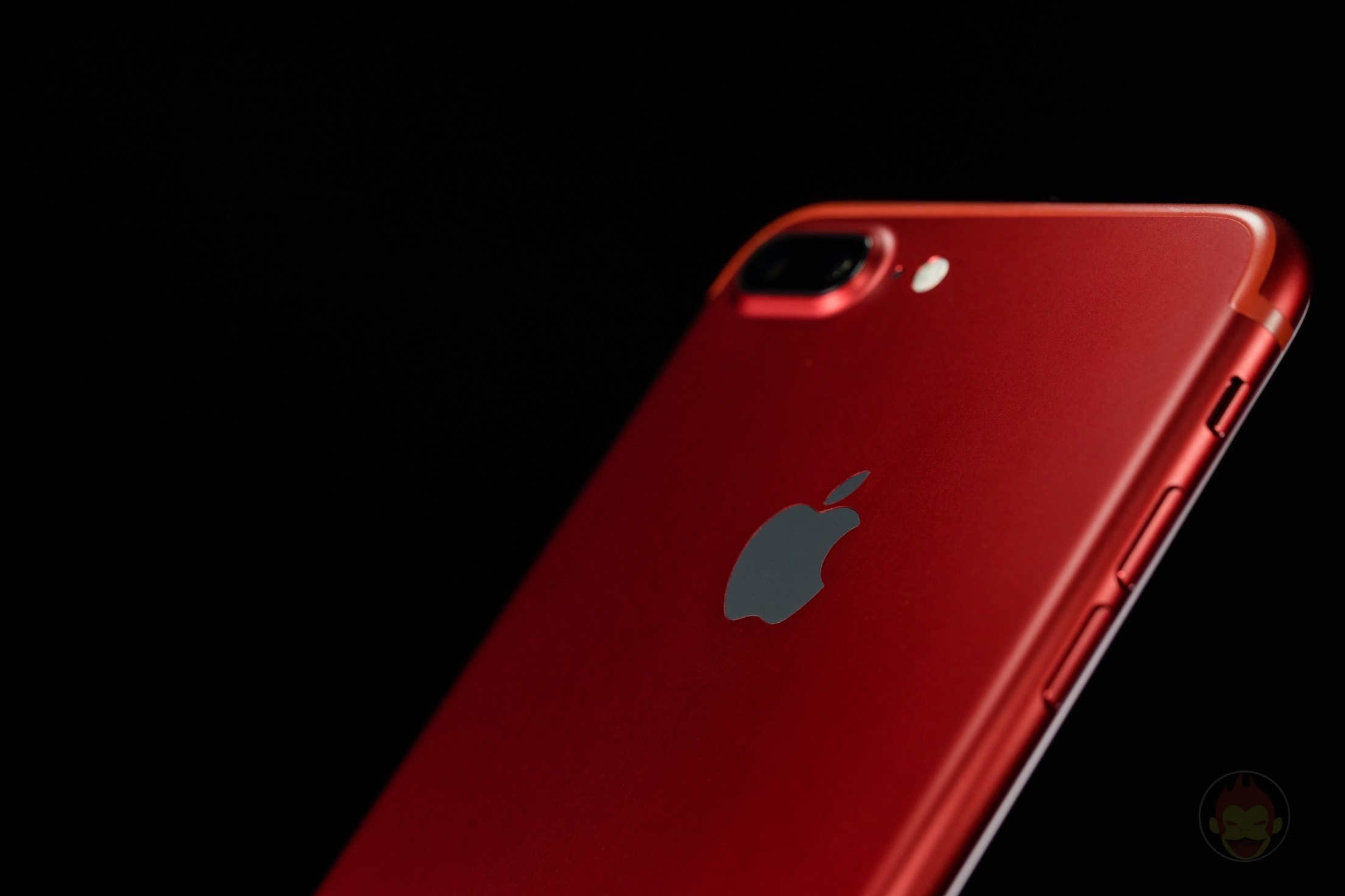 iPhone-7-Product-Red-Special-Edition-04.jpg