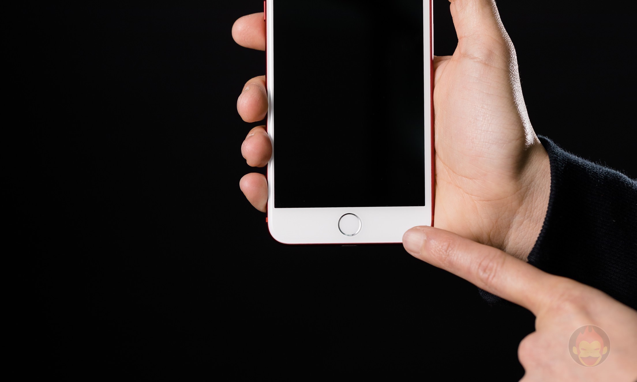 iPhone-7-Product-Red-Special-Edition-11.jpg