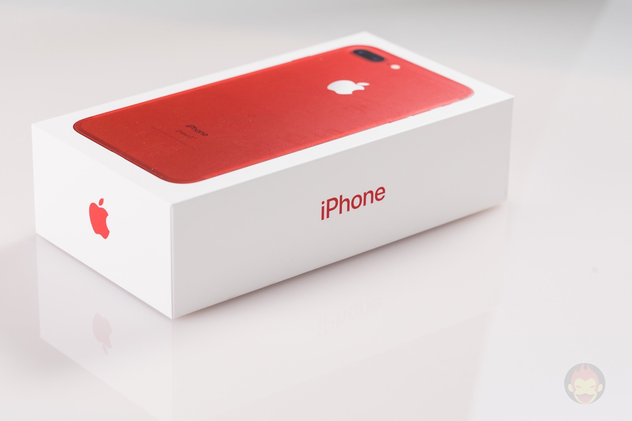 iPhone-7-Product-Red-Special-Edition-14.jpg