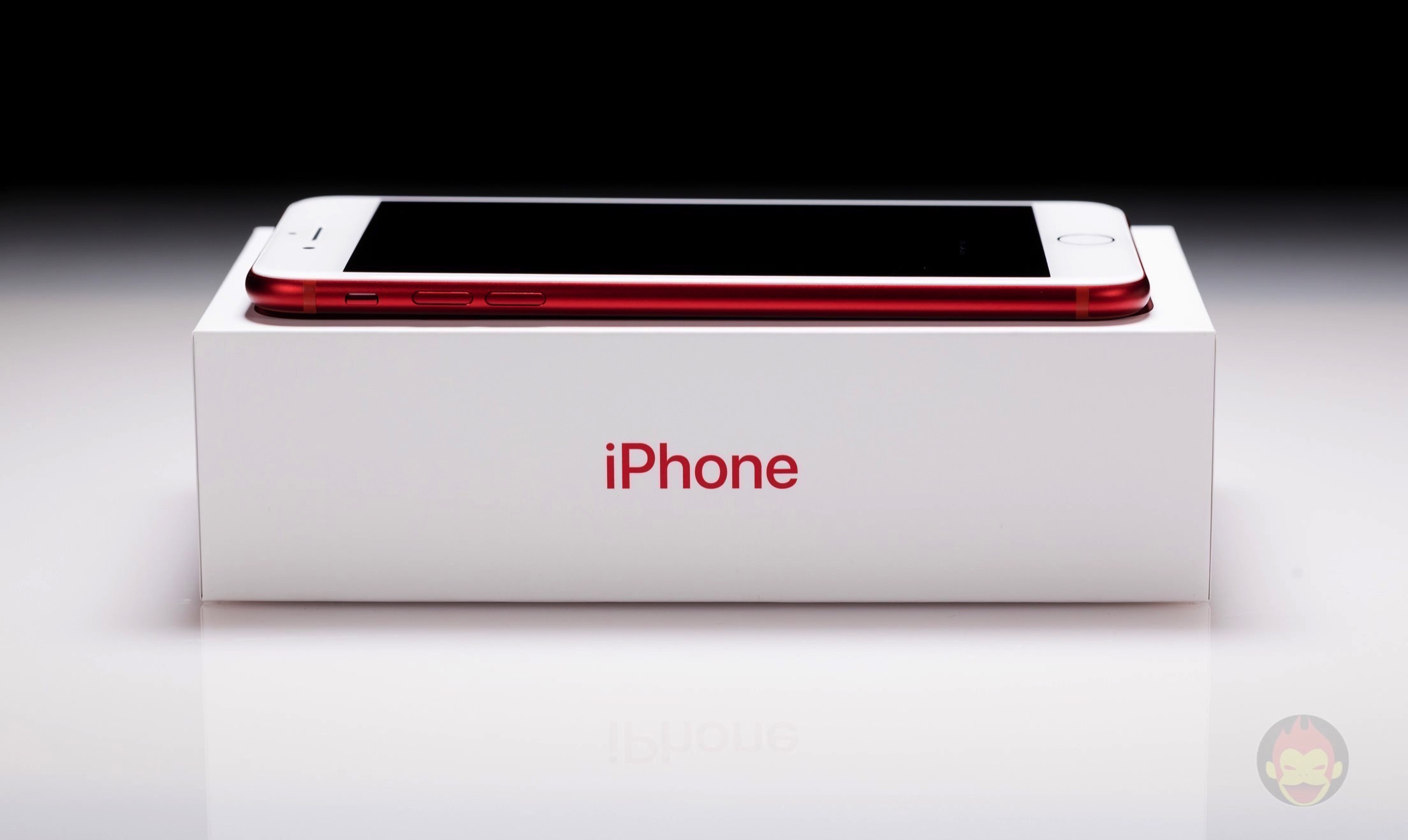 IPhone 7 Product Red Special Edition
