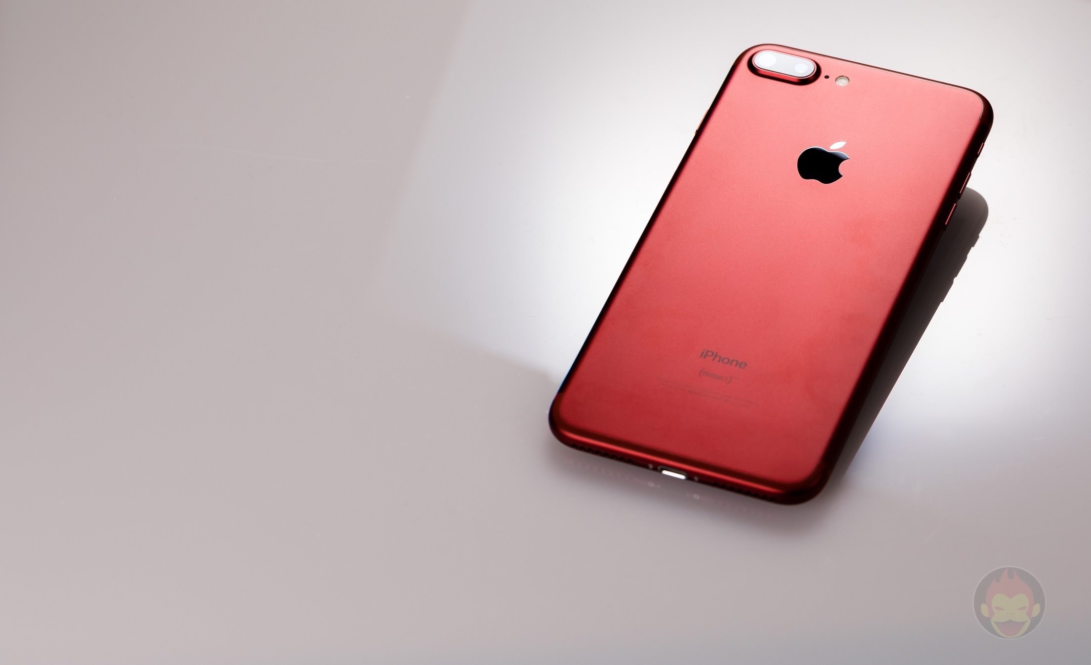 iPhone-7-Product-Red-Special-Edition-17.jpg
