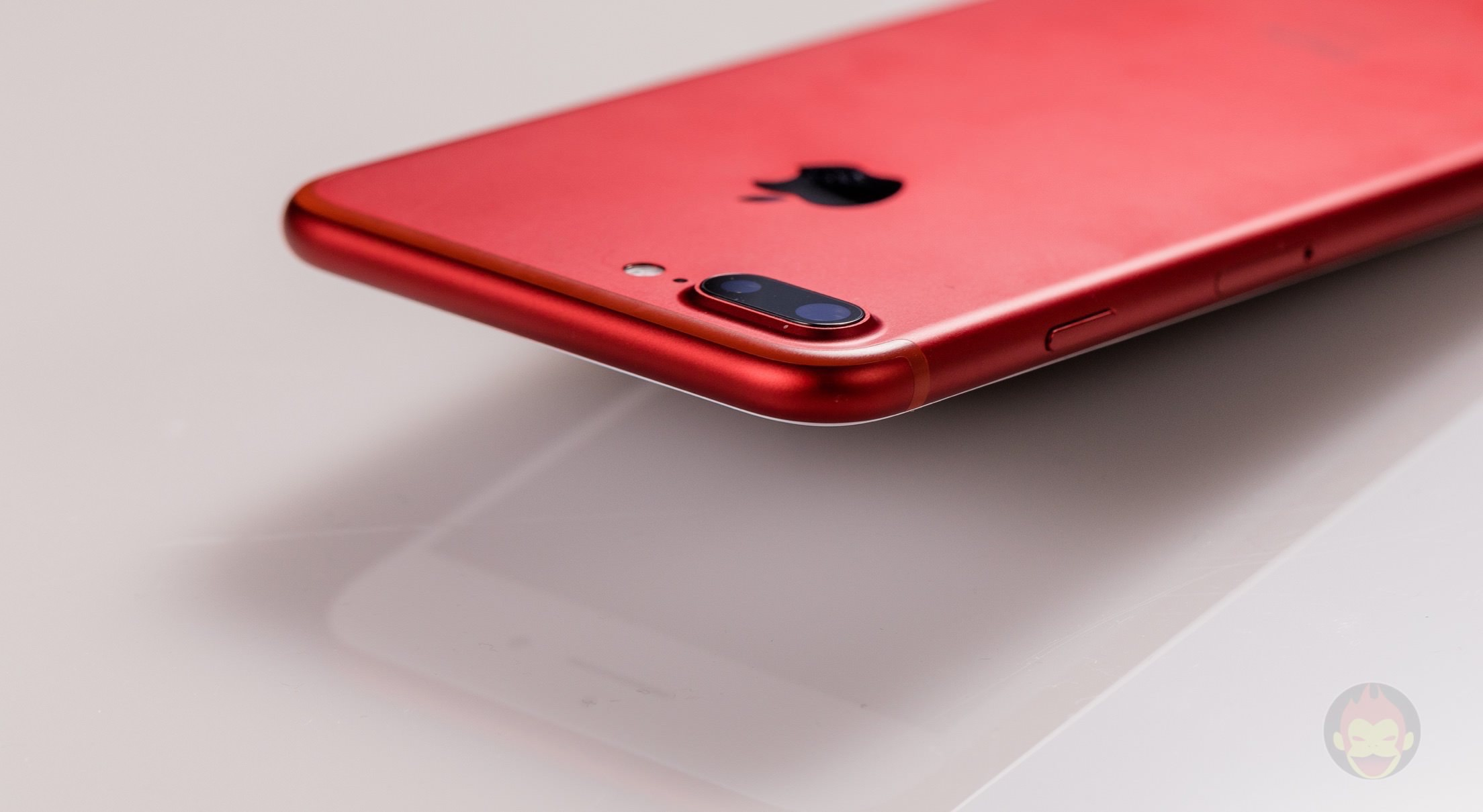 iPhone-7-Product-Red-Special-Edition-19.jpg
