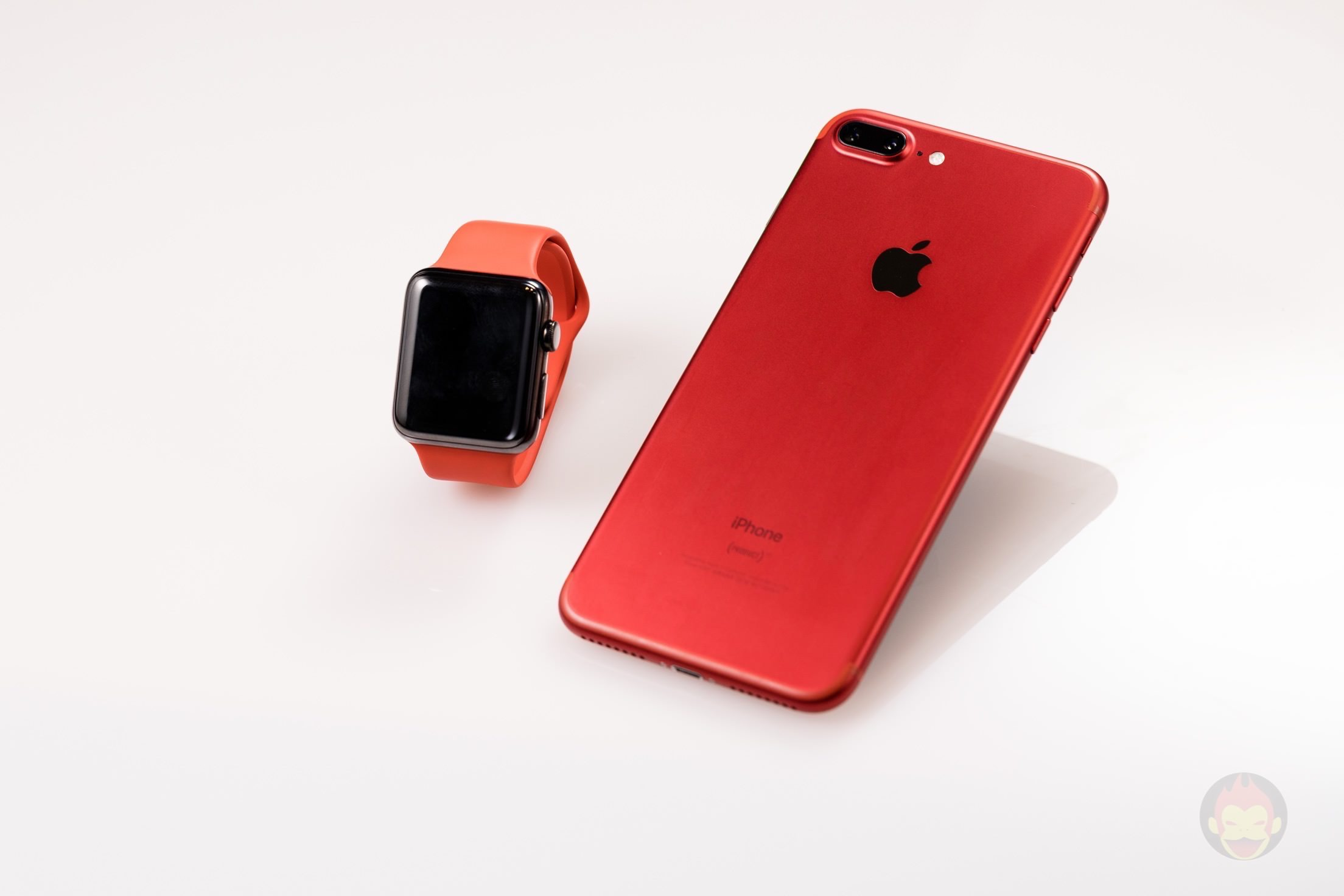 iPhone-7-Product-Red-Special-Edition-20.jpg