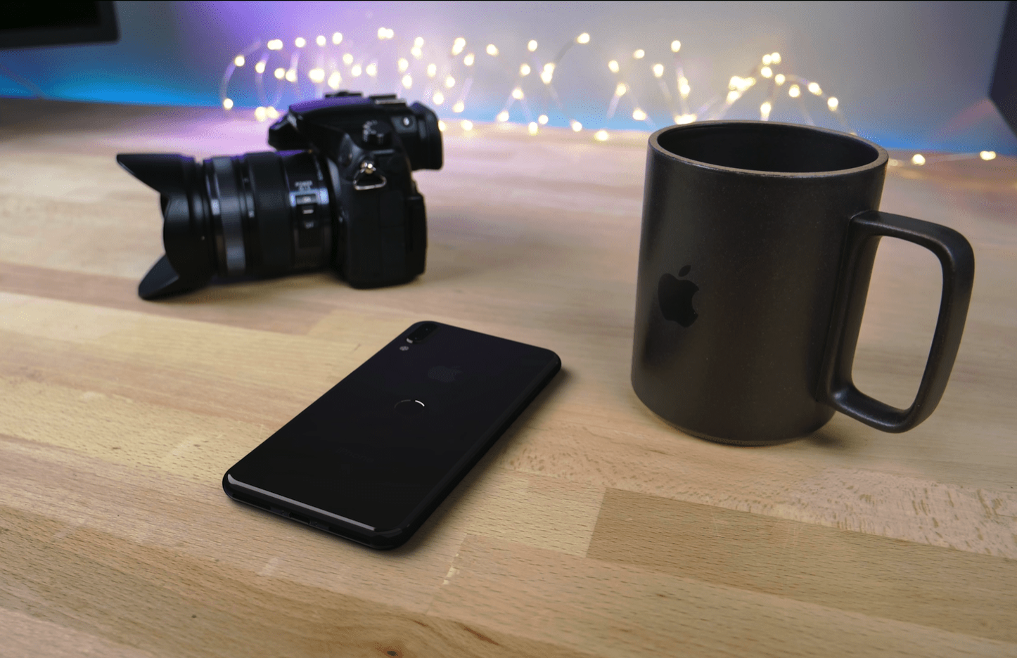 iPhone-8_concept-design-2.png