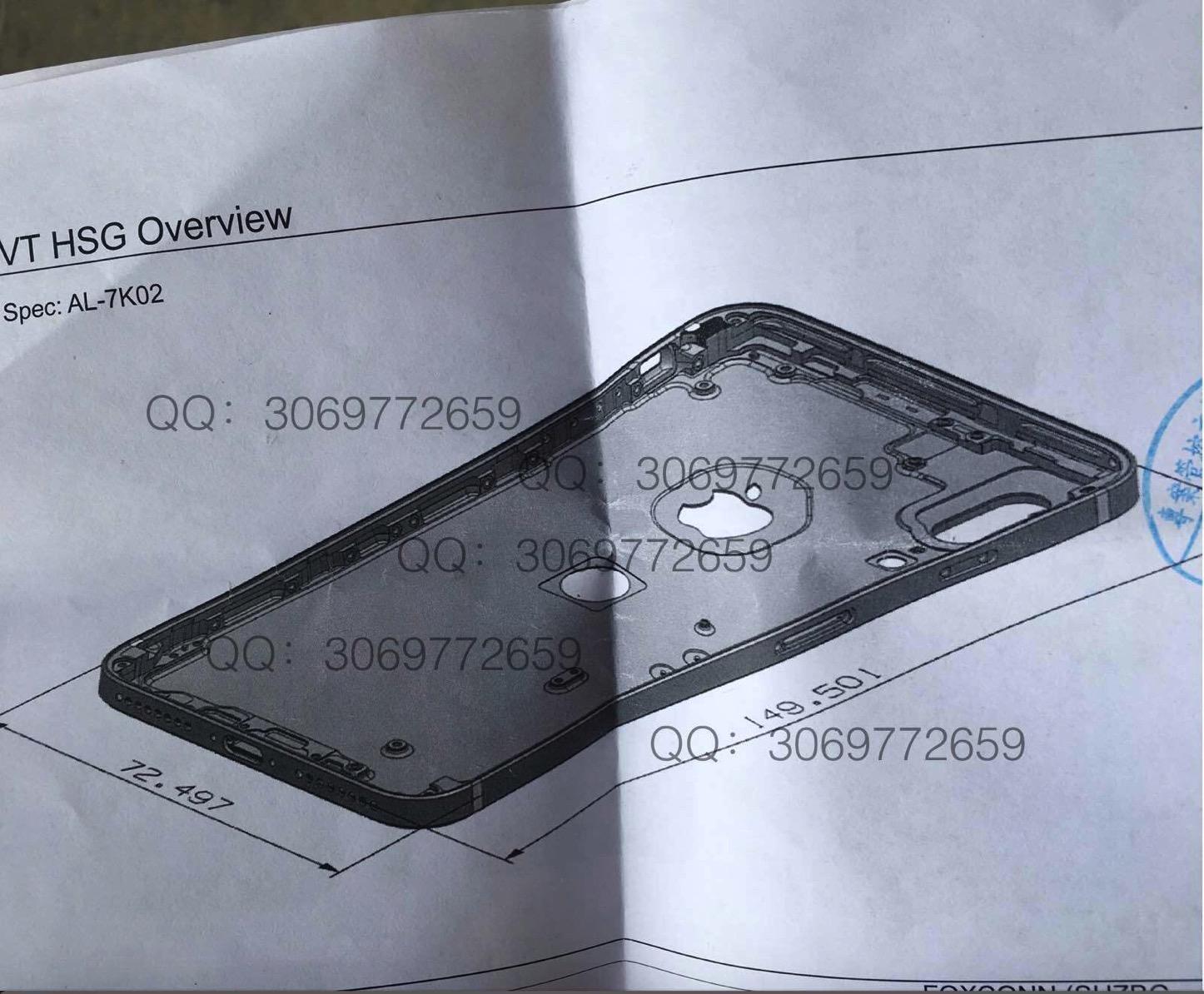 iPhone-Schematics-from-Dickson.jpg