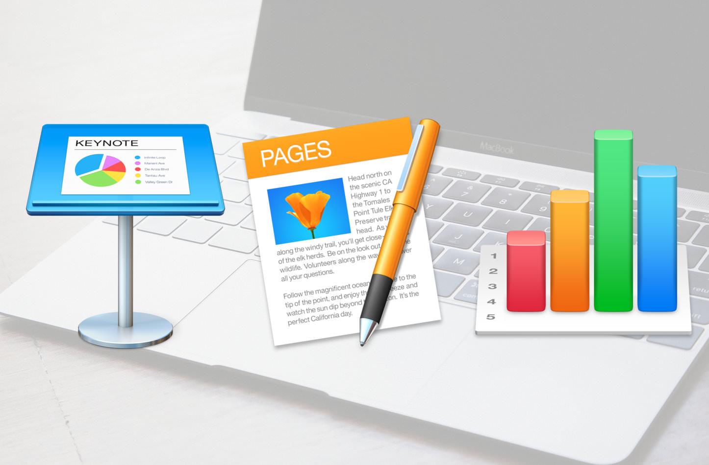iWork-for-macOS.jpg