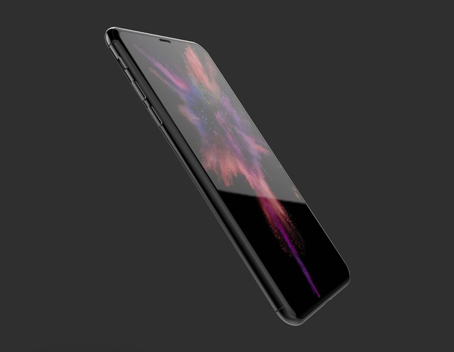 iphone-8-concept-design-3.jpg