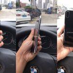 iphone-dummy-unit.jpg