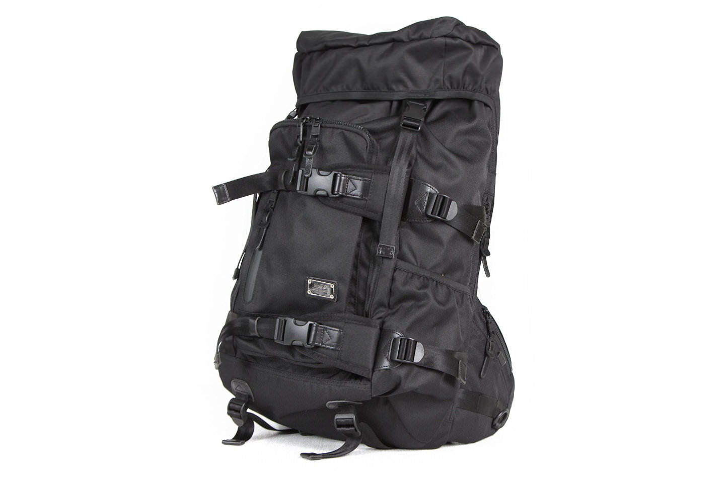 AS2OV CORDURA DOBBY