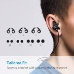 Anker-SoundBuds-Slim-Bluetooth-Earphones-4.jpg