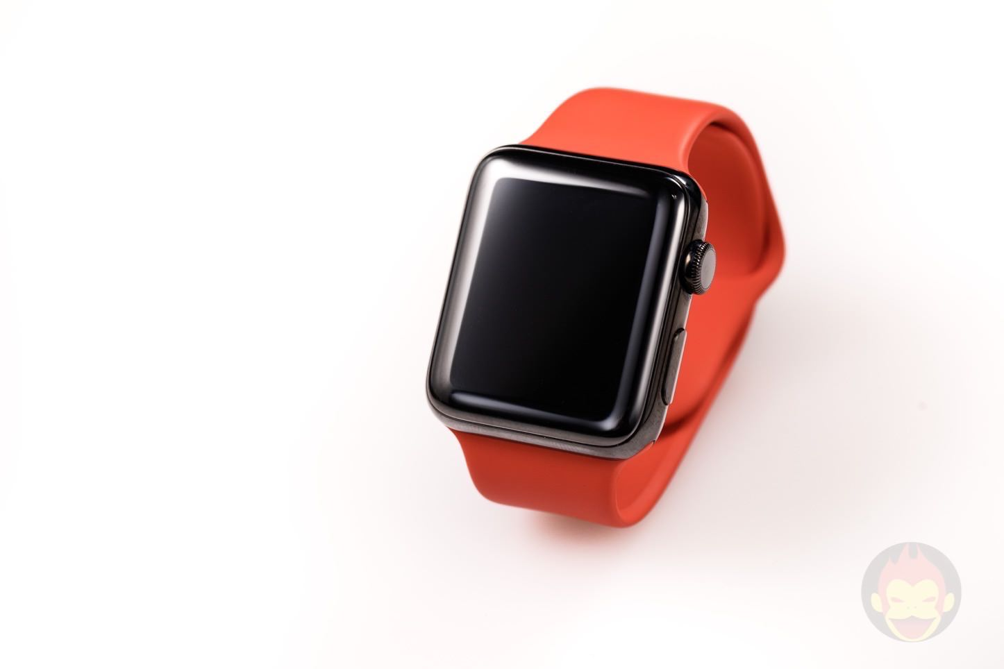 Apple-Watch-Product-Red-Sports-Band-03.jpg
