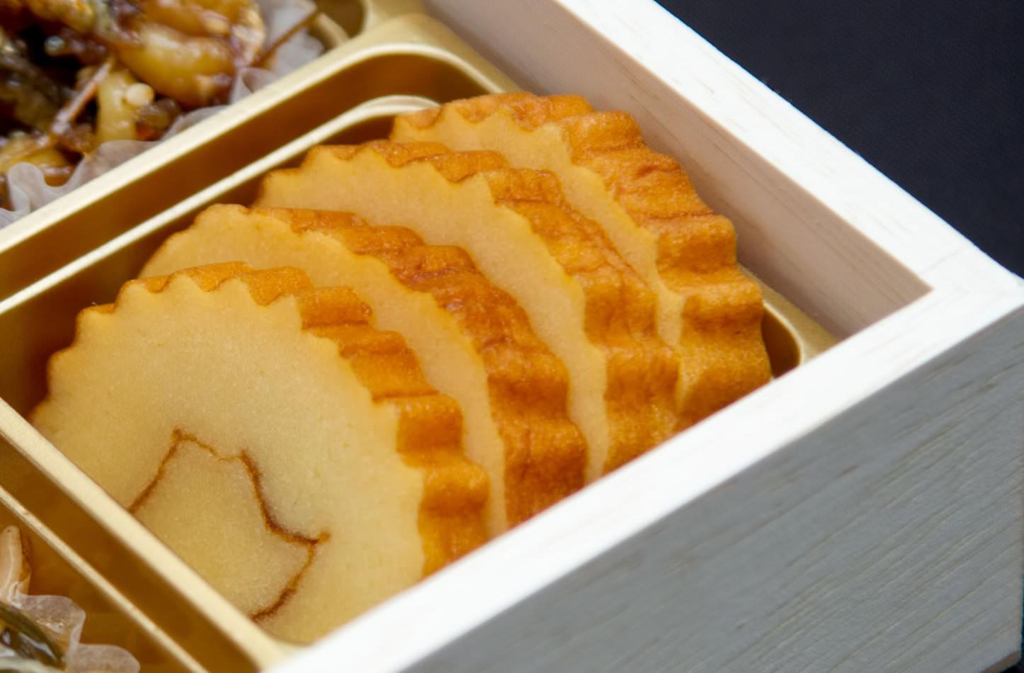 Datemaki Tamago