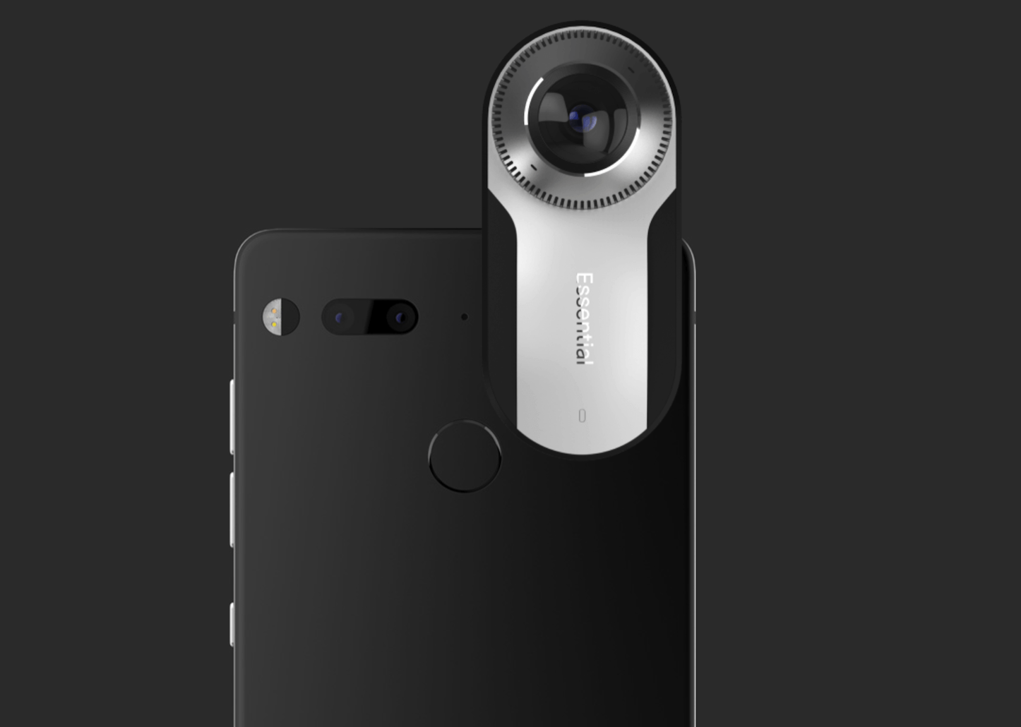 Essential-360camera.png