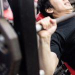 Farting-during-Workout.jpg