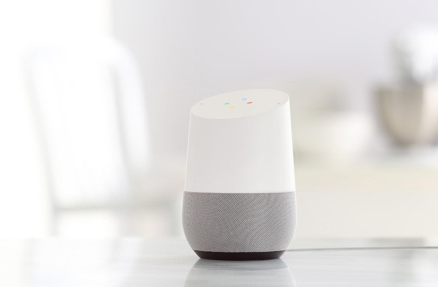 Google-Home-Speaker-coming-to-Japan.jpg