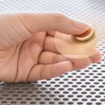 Hand-Spinner-isnt-all-that-great-03.jpg