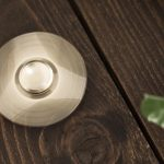 Hand-Spinner-isnt-all-that-great-08.jpg