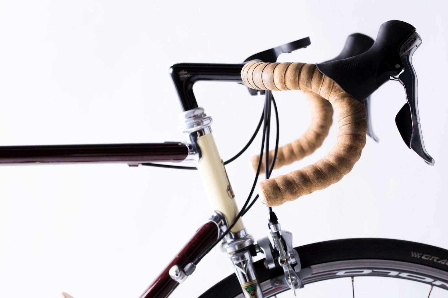 KENTA738 roadbike TP V