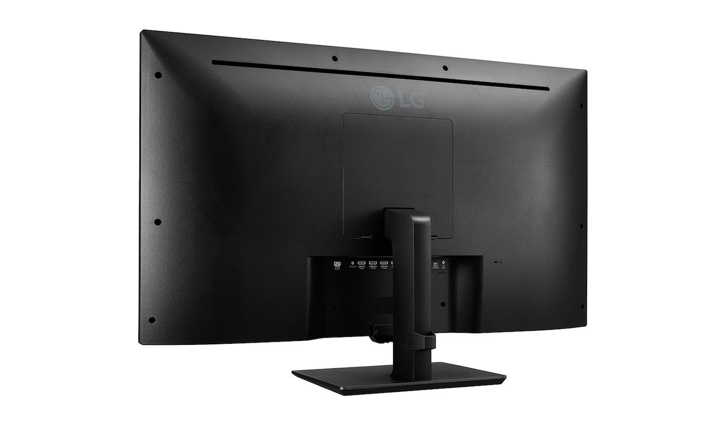 LG-43inch-Display-5.jpg