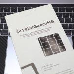 MaxKu-Keyboard-Cover-for-US-01.jpg