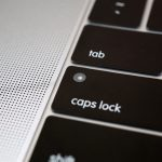 MaxKu-Keyboard-Cover-for-US-05.jpg