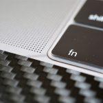MaxKu-Keyboard-Cover-for-US-08.jpg