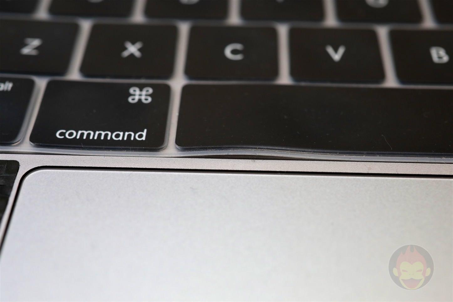 MaxKu-Keyboard-Cover-for-US-09.jpg