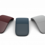 Microsoft-Arc-Mouse.png