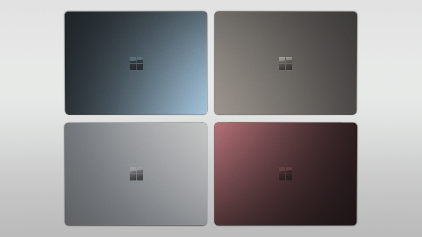 Microsoft-Surface-Laptop-3.png