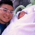 My-New-Baby-Girl-is-Born-70.jpg