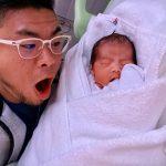 My-New-Baby-Girl-is-Born-75-2