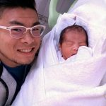 My-New-Baby-Girl-is-Born-77.jpg