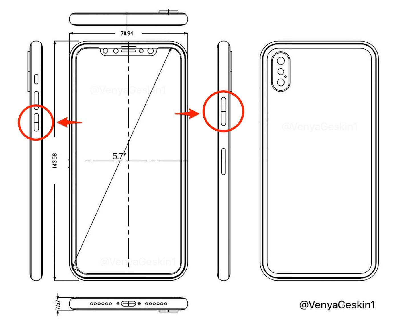 New-Schematics-for-iPhone8-2