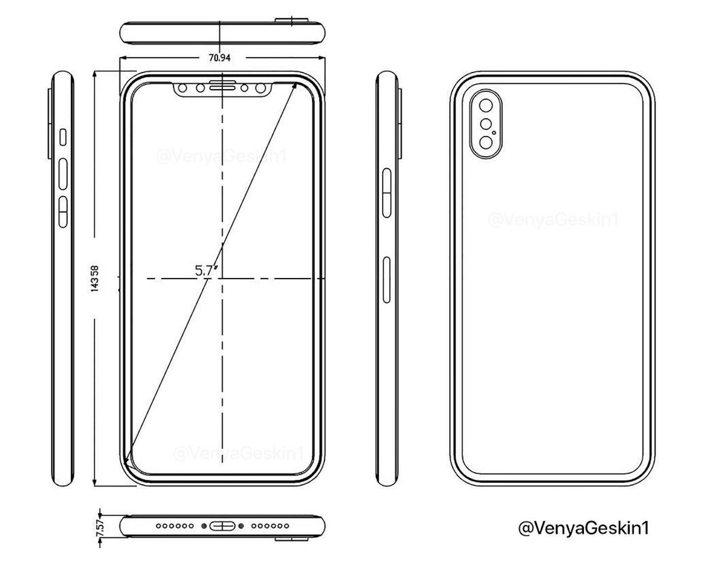 New-Schematics-for-iPhone8.jpg