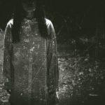 Pakutaso-Horror-Free-Stock-Photos-23.jpg