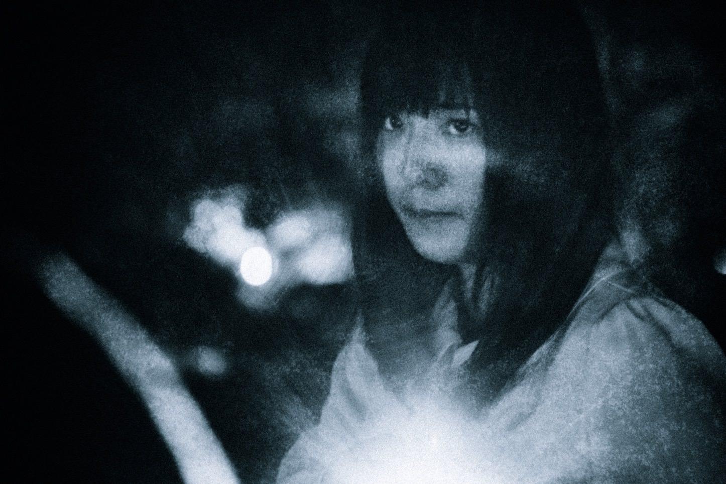 Pakutaso-Horror-Free-Stock-Photos-30.jpg
