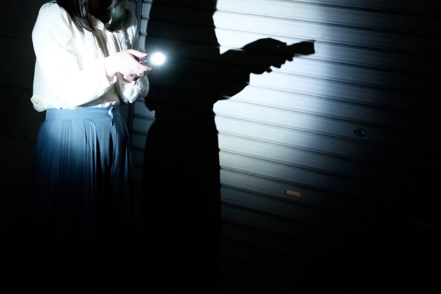 Pakutaso-Horror-Free-Stock-Photos-59.jpg