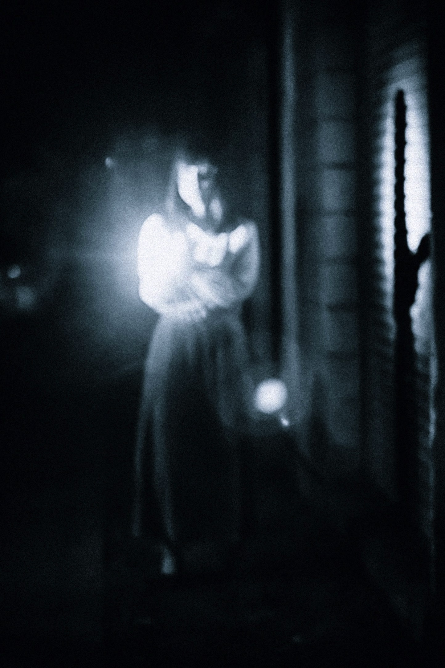 Pakutaso Horror Free Stock Photos 61